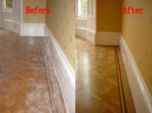 Great MSP Hardwood Cleaning MSP Wood Floor Cleaning